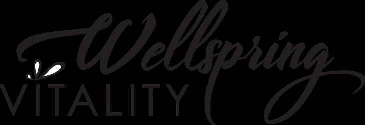 Wellspring Vitality Health Center